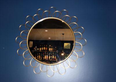 Bar - Restaurant le Cosi